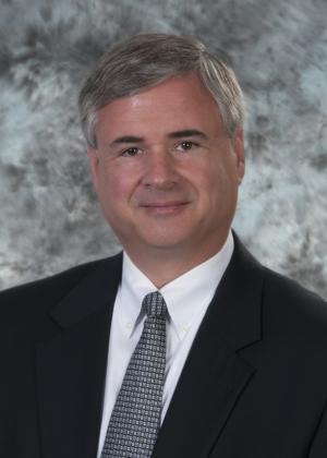 Daniel J. Ziemianski, PE