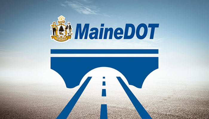 Maine DOT Selects Erdman Anthony to Perform Load Ratings on 15 Bridges