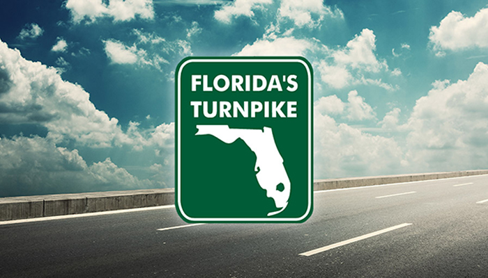 Erdman Anthony Begins Work on Lighting Plans for Florida Turnpike Widening