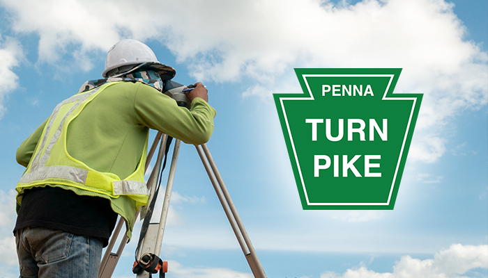 Erdman Anthony to Be Major Subsconsultant on PA Turnpike Agreement