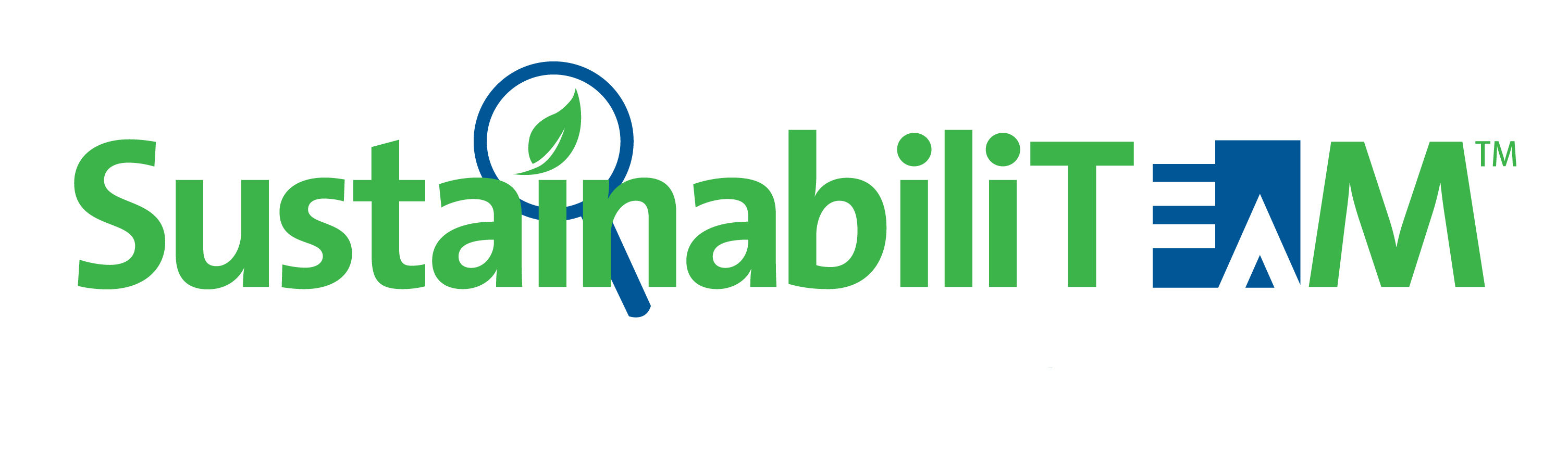sustainabiliTEAM Logo
